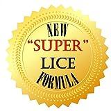 Head Hunters Pro Lice Treatment