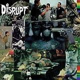 Unrest [Vinyl]