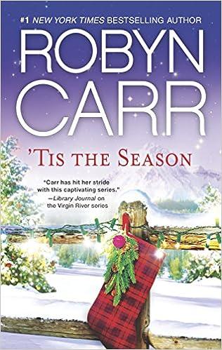 Amazon Com Tis The Season Under The Christmas Tree Midnight