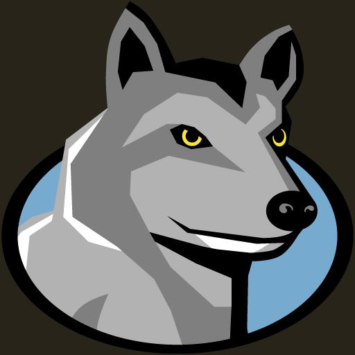 WolfQuest (Free Wolf Quest)