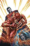 Injustice Gods Among Us Year Five #14
