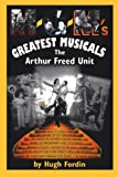 M-G-M's Greatest Musicals