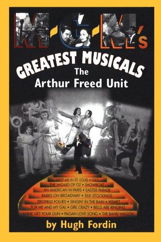 m-g-ms-greatest-musicals
