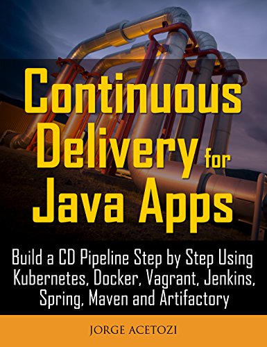 99 Best Docker eBooks of All Time - BookAuthority