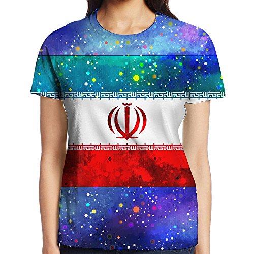 iran dress code - 7