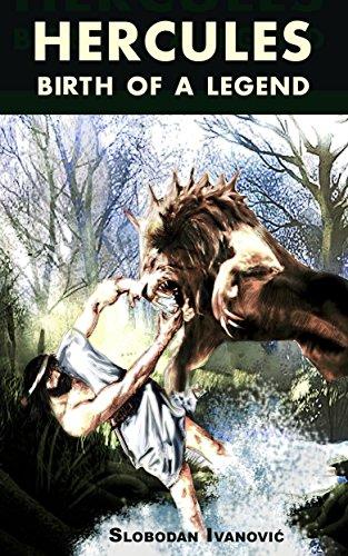 hercules-birth-of-a-legend-
