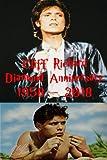 Cliff Richard - Diamond Anniversary 1958 : 2018: The British Elvis!