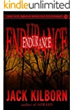 Endurance - A Novel of Terror (The Konrath/Kilborn Collective)