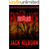 Endurance - A Novel of Terror (The Konrath/Kilborn Collective)
