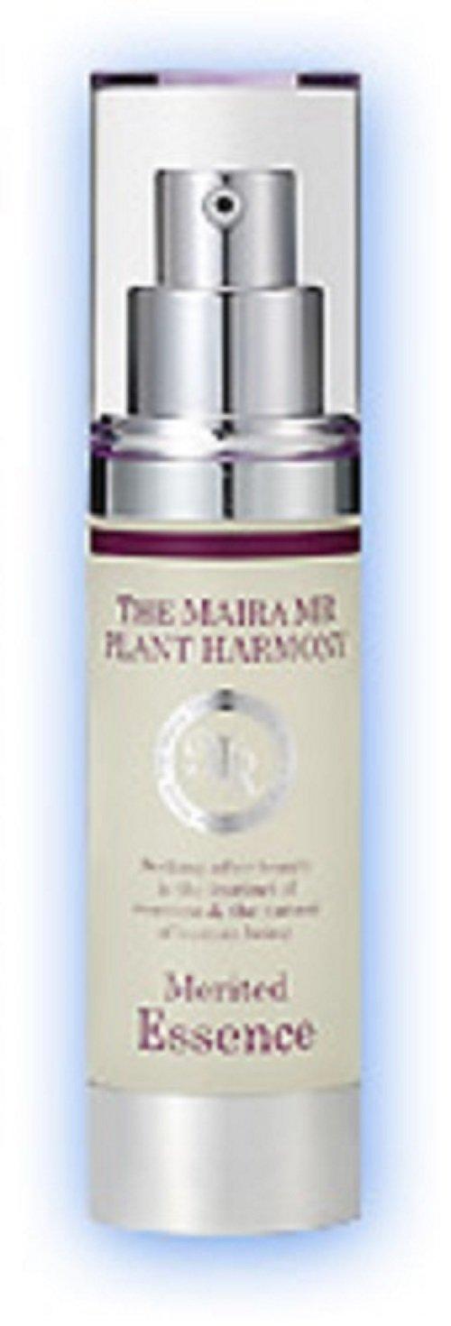 The Maira(ザ マイラ) MRプランタハーモニーメリテッドエッセンス 33ml 美容 化粧水 B00B5RW0FA