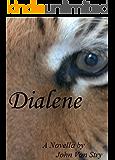 Dialene