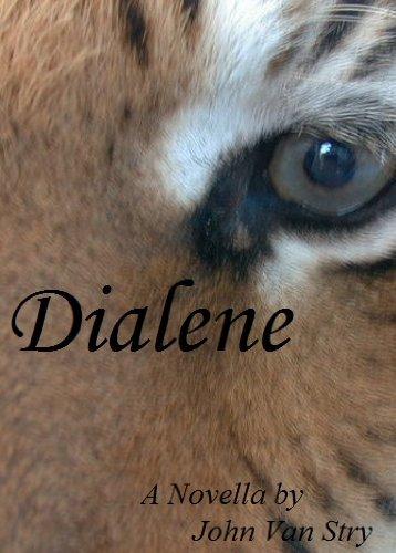 Dialene (Van Stry)