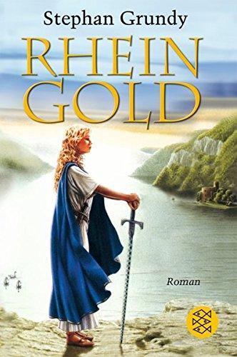 Rheingold: Roman
