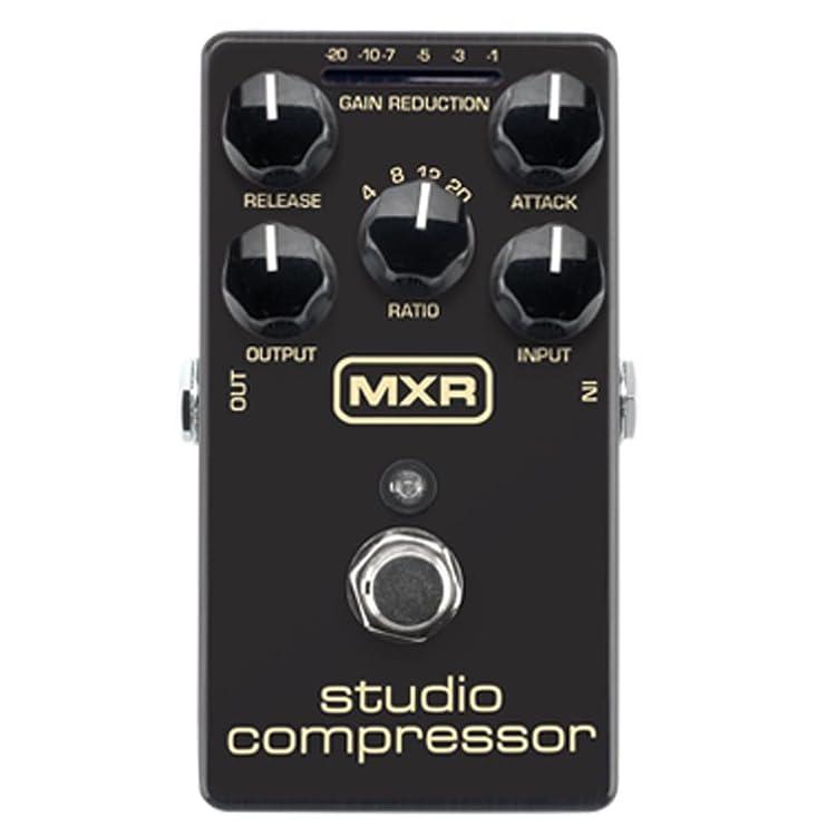 MXR M-76 STUDIO COMP