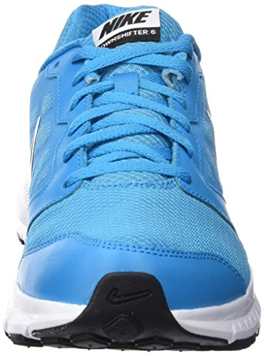 Nike Downshifter 6 - Zapatillas de running, multicolor, talla 44