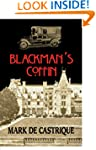 Blackman's Coffin: A Sam Backman Myst...
