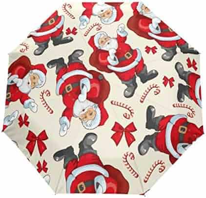 64ba8806b734 Shopping ALAZA - Umbrellas - Luggage & Travel Gear - Clothing, Shoes ...