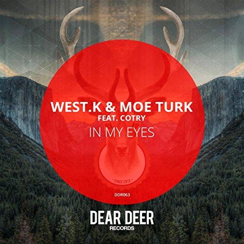 cotry moe turk west.k in my eyes original mix скачать