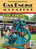 : Gas Engine Magazine