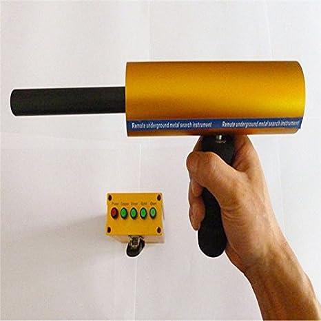 gf-link AKS 3d oro detector de control de microcomputadoras profesional detector de metales detector