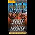 STATE vs. LASSITER (Jake Lassiter Legal Thrillers Book 10)