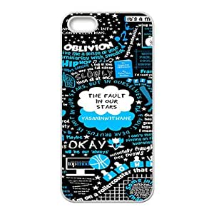 Cest la vie (that's life) Cell Phone Case for Iphone 5s