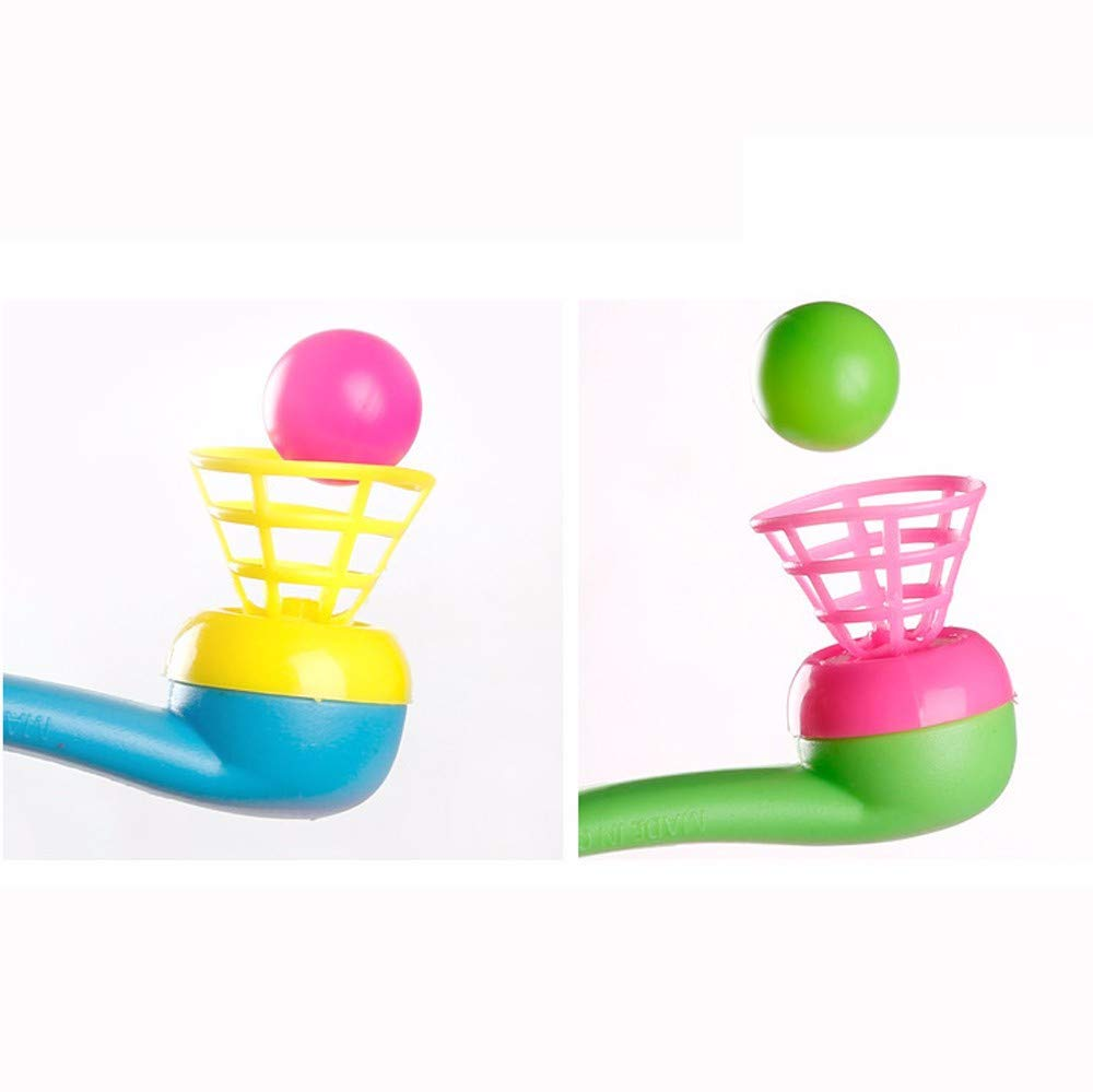YWLINK H/äNgender Schlagball Dekompression Spielzeug Kind Freizeit Puzzle Spielzeug Einfach Anf/äNger Spiel Requisiten Geben Junge M/äDchen Geschenk