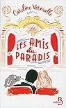 Les amis du Paradis par Vermalle