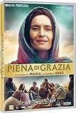 Piena di Grazia: La Storia di Maria la Madre di Gesu  (DVD)