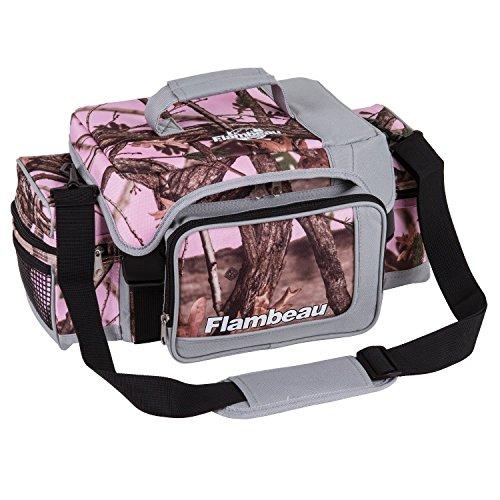 Flambeau-Soft-Tackle-Bag