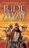 Bargain eBook - Ride Away