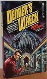 Denner's Wreck, Lawrence Watt-Evans, 0380752506