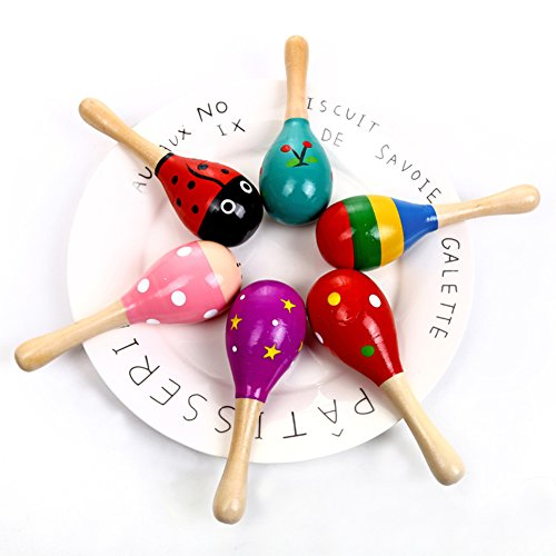ADD Adultes Enfants Weikeya Stress Relief Toys Fidget Anxi/ét/é Stress Reliever D/écompression Jouet Attention Dinqui/étude Jouet /à Doigt Sensoriel pour ADHD Color : Blue