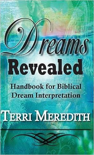 Ibn Seerins Dictionary Of Dreams Pdf