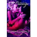 Demon's Embrace | Elle James