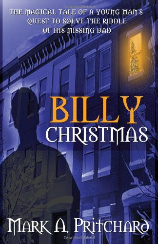 Billy Christmas