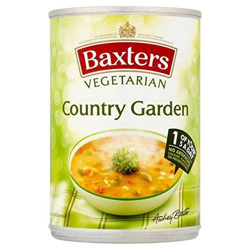baxters-vegetarian-country-garden-soup-400g