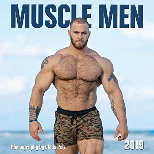 Men hairy muscle marshillmusic.merchline.com