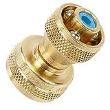 Bon 14-356 Nozzle - Adjust-A-Power-Bullseye