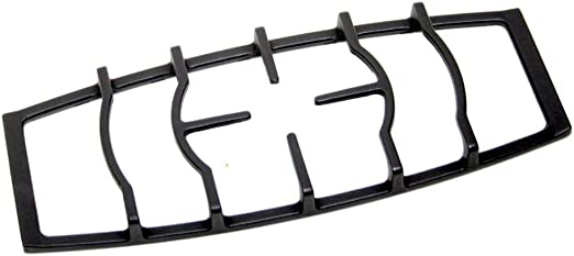 LG AEB73765603 LG-AEB73765603 Grille Assembly