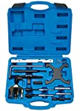 8MILELAKE Engine Timing Tool Compatible for Ford Mazda