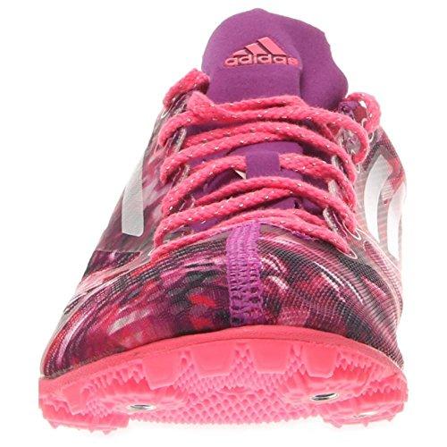Adidas Adizero Ambition 2 Pink