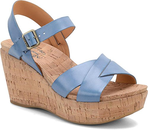 kork ease shoes - 6