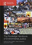 The Routledge Handbook of Environmental Justice (Routledge International Handbooks)