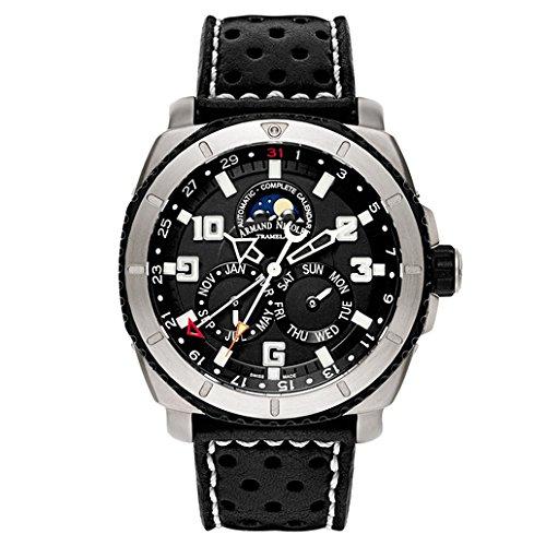 armand-nicolet-s05-complete-calendar-mens-automatic-watch-t612a-gr-p160nr4