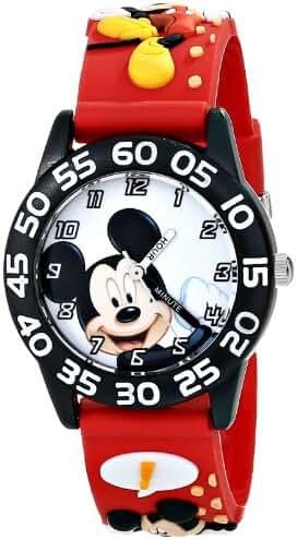 Disney Kids' W001519