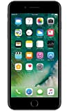 by Apple (11)  9 used & newfrom$499.99