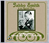 Jabbo Smith 1929-1938 by Jabbo Smith (1997-01-14)