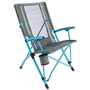 518lYudtxOL._SS300_ Folding Beach Chairs For Sale
