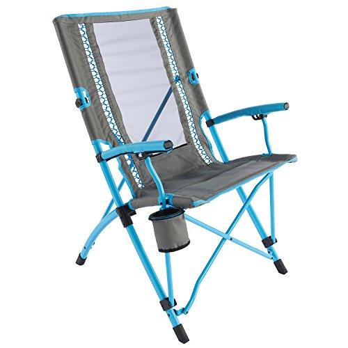 Coleman번지 슬링(sling) 캠프 의자